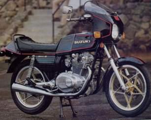 89-suzuki-gs450s