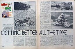 bike-july-1977-900gts-test