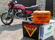 des-courier-bike-of-the-80s1
