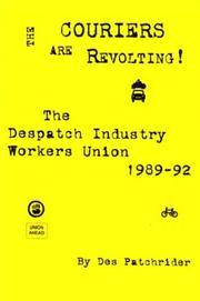 des-revolters