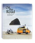 offtheroadcover
