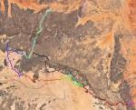 Alg2018satmap