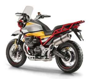 2018-Moto-Guzzi-V85c-1024x885