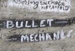 bullet-mechanic