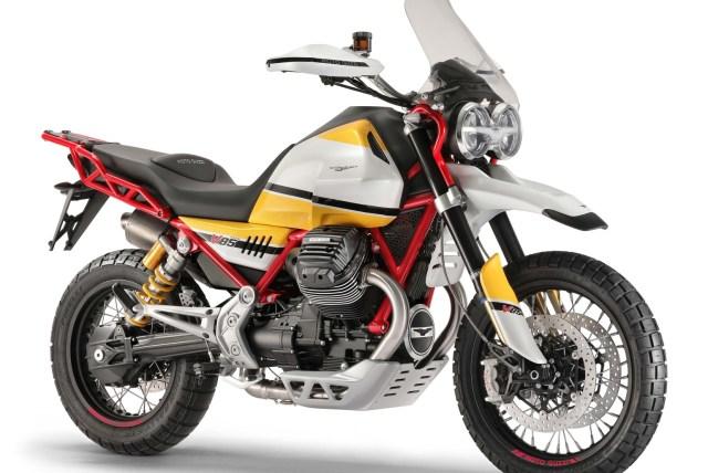 Moto-Guzzi-V85-10.jpg