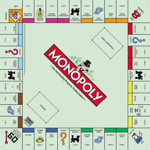 tri-monopoly