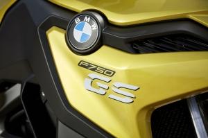 TW-BMW_F 750 GS