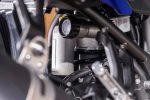 Yamaha-Tenere-700-specs-c-768x512