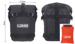 Lomobags