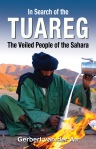 tuareg-frontcover
