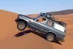 jumpcar
