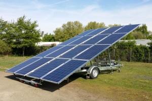 solartrailer