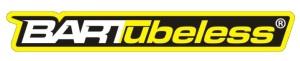 Bartubeless-logo