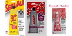 tl-goop