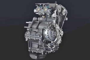 cp2-motor