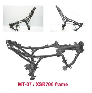 mt07-frame