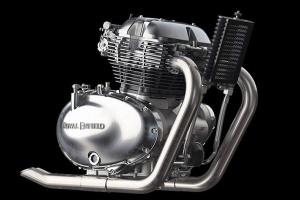 re650motor