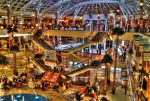saudi-mall