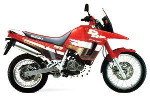 202-DR800