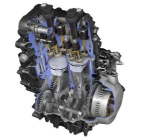 f75motore