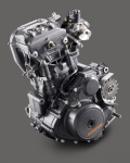 202-390-Engine