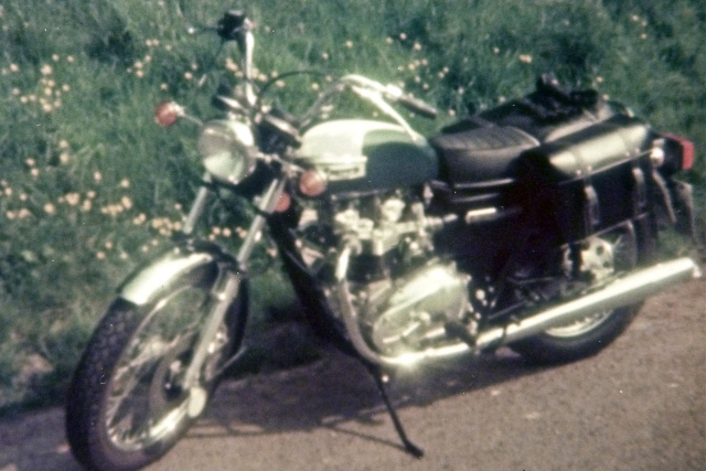 albik-t140v